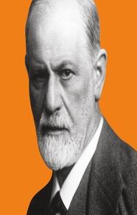 پادکست فروید