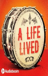 پادکست A Life Lived Podcast Sneak Peek