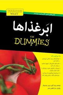 کتاب ابرغذاها (نسخه PDF)
