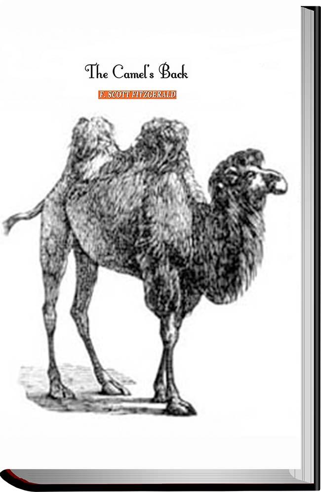 کتاب The Camels Back