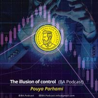 پادکست BA Podcast Episode ۸