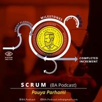 پادکست Episode ۳