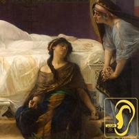 پادکست لیلی و مجنون۲۳ ،  صفت خزان و وفات لیلی